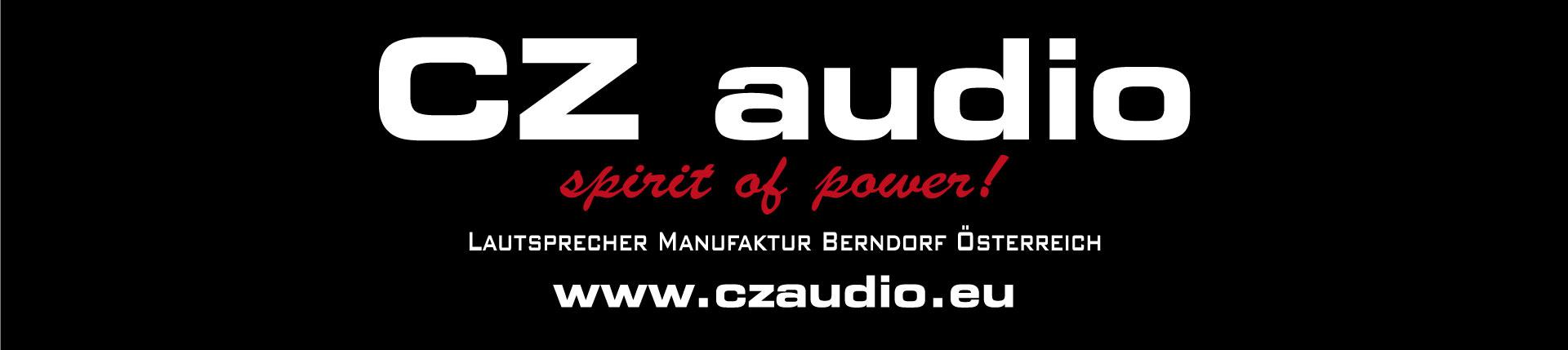 CZ-Audio-Hero
